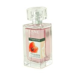Orlane - 幽兰花卉 - 虞美人淡香水喷雾