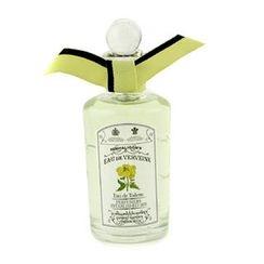 Penhaligon's - Eau De Verveine Eau De Toilette Spray