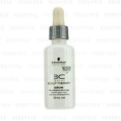 Schwarzkopf - BC Scalp Therapy Serum (For Unbalanced Scalps)