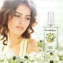 Fernanda - Fragrance Body Mist Querida Tereza (Passion Fruit)