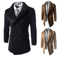 Hansel - Trench Coat