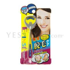 Noble - Epinse Hair Removal For Face (2-way)