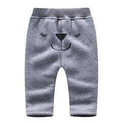 Endymion - Kids Print Pants