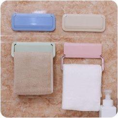 Eggshell Houseware - Towel Holder