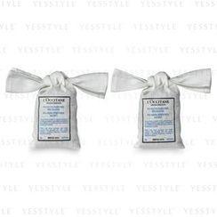 L'Occitane - Relaxing Perfumed Sachets
