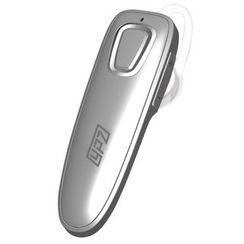 Argento - Bluetooth Headset
