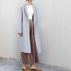 TAILO - Wool Coat