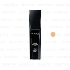 Kate - Secret Skin Maker Zero SPF 18 PA++ (#Liquid) (#03)