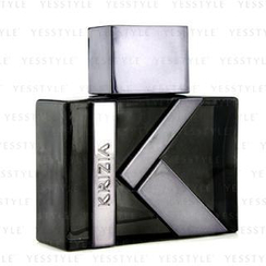 Krizia - Pour Homme After Shave Spray