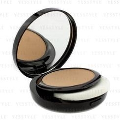 Laura Mercier 罗拉玛斯亚 - Smooth Finish Foundation Powder SPF 20 - 13