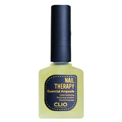 CLIO - Nail Therapy (Essential Ampoule) 13ml