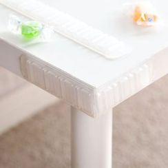 Home Simply - Table Corner Guard (Set of 2)