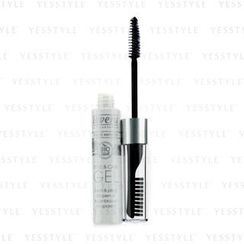 Lavera - Style and Care Gel (For Brows and Lashes)