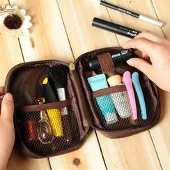 LOML - 旅行收納袋
