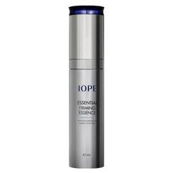 IOPE - Essential Firming Essence 40ml