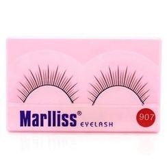 Marlliss - Eyelash (907)