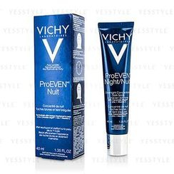 Vichy - ProEven Night Overnight Concentrate