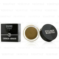 Giorgio Armani - Eye and Brow Maestro (#12 Sand Blond)