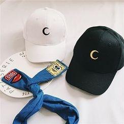 CIYEBABY - Embroidered Cap
