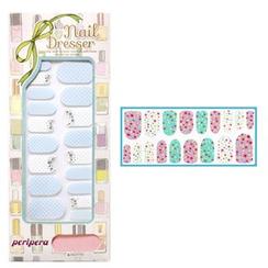 peripera - Nail Dresser