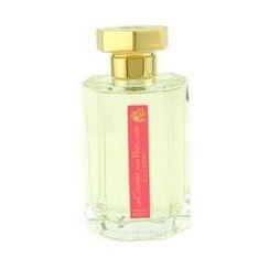 L'Artisan Parfumeur - La Chasse Aux Papillons Extreme Eau De Parfum Spray