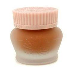 Paul & Joe - Creamy Matte Foundation - # 60 (Spice)