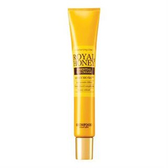 Skinfood - Royal Honey Essential Eye Cream 30ml