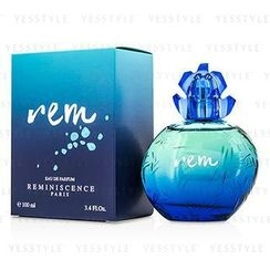 Reminiscence - Rem Eau De Parfum Spray