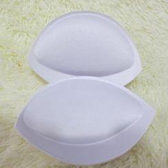 Roseate - 胸罩垫子