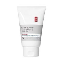 illi - Ultra Repair Moisture Cream 150ml