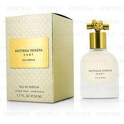 Bottega Veneta - Knot Eau Florale De Parfum Spray