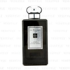 Jo Malone - Amber and Patchouli Spray
