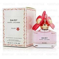 Marc Jacobs - Daisy Blush Eau De Toilette Spray (Limited Edition)