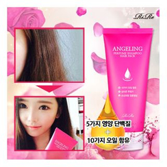 RiRe - Angeling Perfume Shampoo Hair Pack 200ml