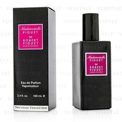 Robert Piguet - Mademoiselle Piguet Eau De Parfum Spray