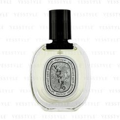 Diptyque - Vetyverio Eau De Toilette Spray