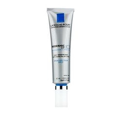 La Roche Posay - 舒颜紧致乳 UV SPF 25