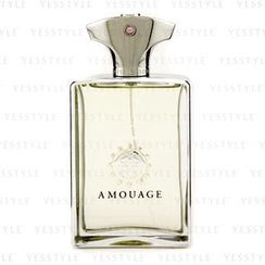 Amouage - Reflection Eau De Parfum Spray