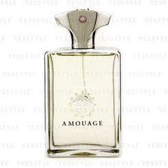 Amouage - 倒影男士香水喷雾