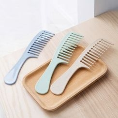 Home Simply - Hair Comb