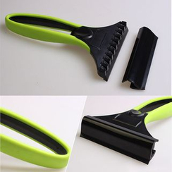 COZE - Car Snow Shovel