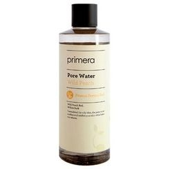 primera - Wild Peach Pore Water 180ml