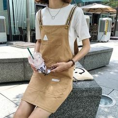 MATO - Plain Pinafore