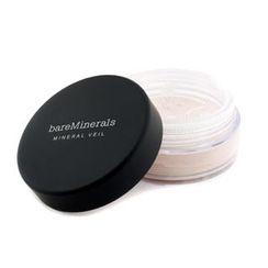 Bare Escentuals - BareMinerals Original SPF25 Mineral Veil