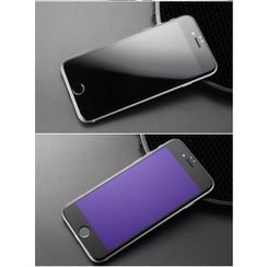 KFAN - Tempered Glass Screen Protective Film - iPhone 6s / 6s Plus