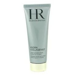 Helena Rubinstein - Hydra Collagenist Deep Hydration Intense Re-Infusion Mask