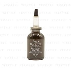 Fresh - Black Tea Age-Delay Firming Serum