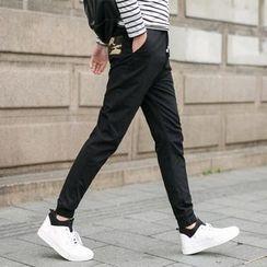 Hansler - 运动裤