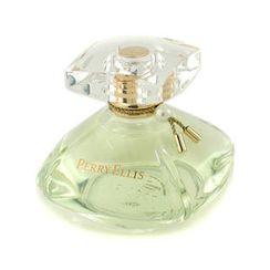 Perry Ellis - Eau De Parfum Spray