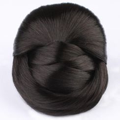 LeSalonWigs - 髮髻